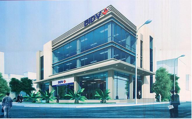 14 ngân hàng Việt Nam được Moody's nâng xếp hạng