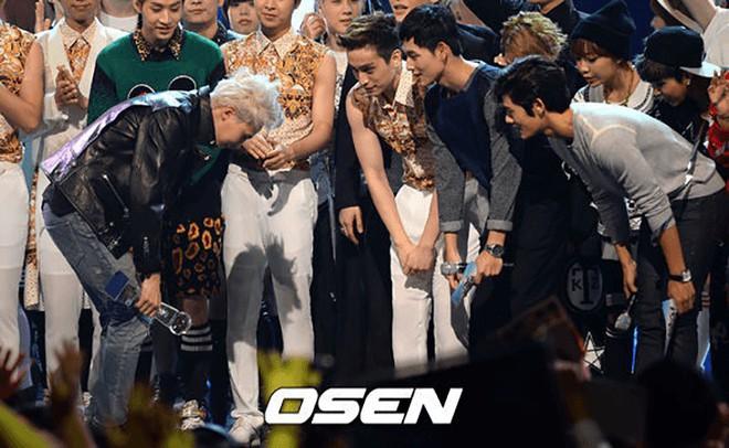 Đằng sau những bê bối chấn động châu Á, có một G-Dragon khác hẳn so với những gì mà công chúng mường tượng - Ảnh 14.