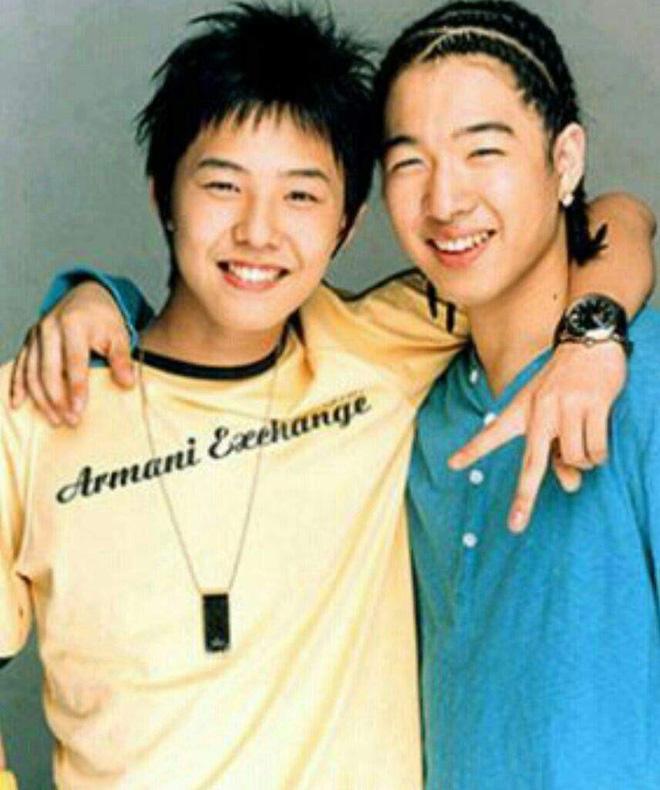 Đằng sau những bê bối chấn động châu Á, có một G-Dragon khác hẳn so với những gì mà công chúng mường tượng - Ảnh 5.