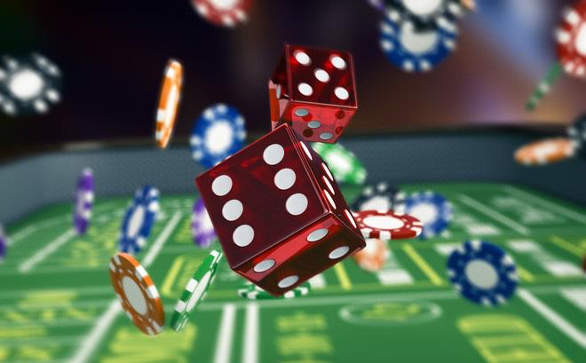 Giáo sư tâm lý học giải mã cách cờ bạc bóp méo sự thật và khiến