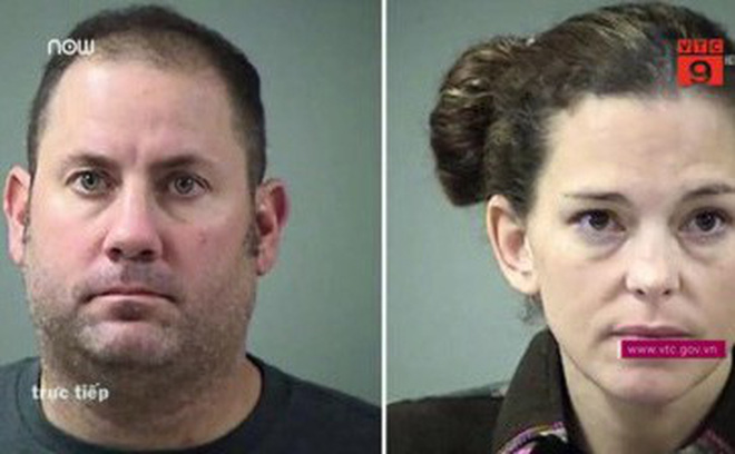 Quan hệ tình dục trong rạp chiếu phim, đôi nam nữ bị cảnh sát bắt