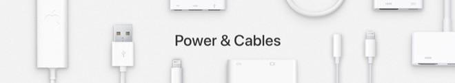 Giải ngố: Có thể sạc nhanh iPhone, iPad bằng sạc MacBook không? - Ảnh 1.