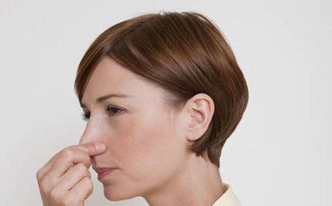Nấc cụt: Khi nào là dấu hiệu bệnh lý cần đi khám?