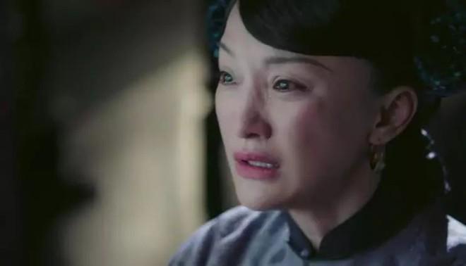 Vừa ra mắt, kỳ phùng địch thủ của Diên Hi Công Lược đã có sạn gây khó chịu - Ảnh 7.