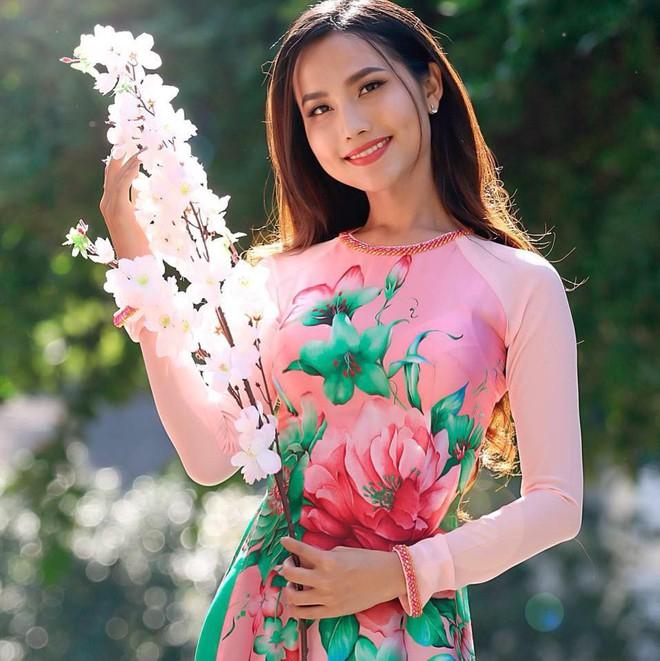 Hoa hậu Chuyển giới đầu tiên của Việt Nam: Công việc lận đận, bị đồng nghiệp soi mói - Ảnh 4.