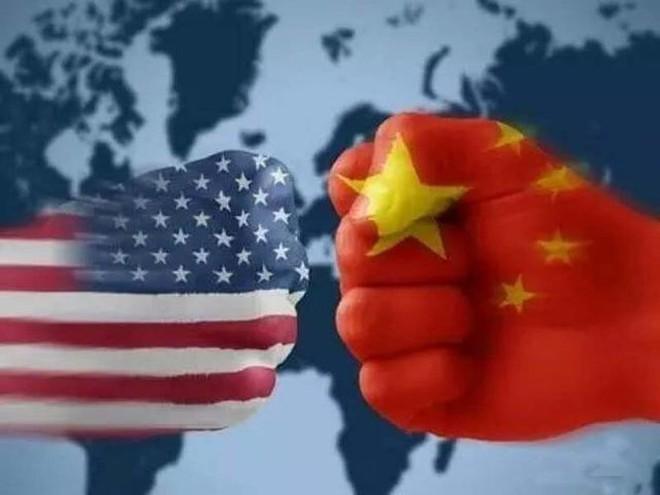 Bài 3: Tướng Kim Nhất Nam khiến lãnh đạo Trung Quốc hiểu lầm về ông Donald Trump - Ảnh 5.