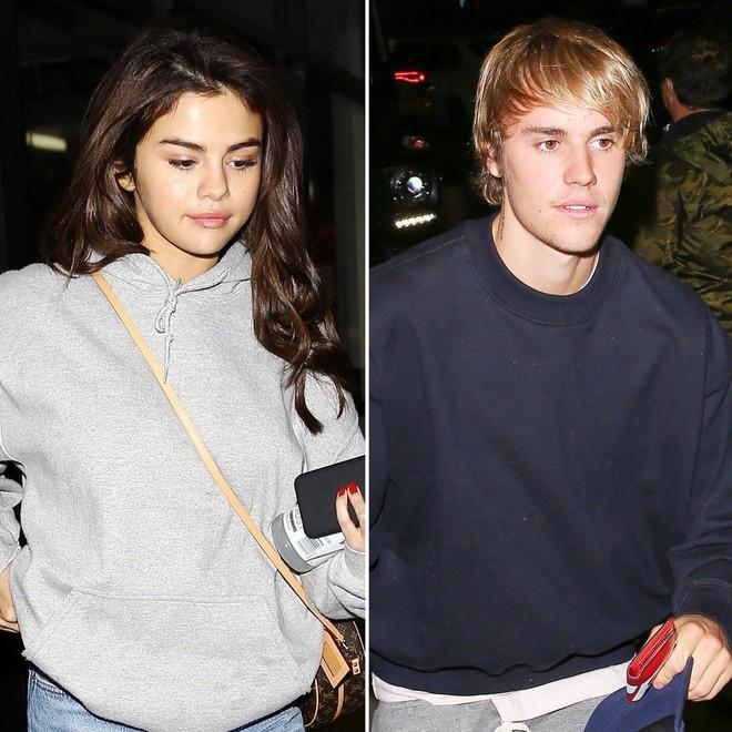 Selena Gomez sợ không tìm được người thay thế Justin Bieber vì anh quá hoàn hảo? - Ảnh 2.