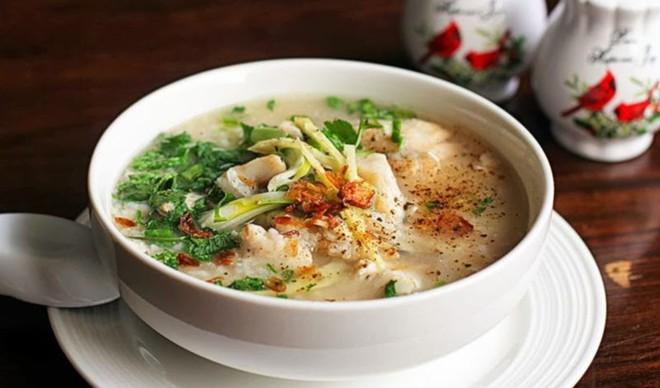 Kết hợp thế này khi nấu ăn, cá chép không chỉ ngon, bổ lại có thể được sử dụng làm thuốc chữa bệnh - Ảnh 2.