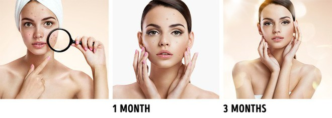 10 quy tắc chăm sóc da của người đẹp xứ Hàn - Ảnh 7.