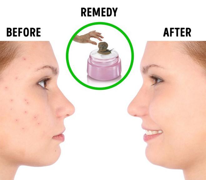 10 quy tắc chăm sóc da của người đẹp xứ Hàn - Ảnh 9.