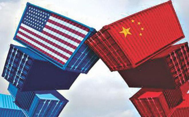 Bất chấp các cuộc đàm phán thương mại, Mỹ và Trung Quốc vẫn đánh thuế thêm 16 tỷ USD hàng hóa của nhau