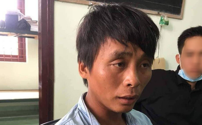 Khởi tố, bắt tạm giam thủ phạm gây ra vụ thảm án giết 3 người ở Tiền Giang