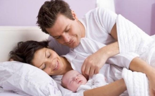 Có phải báo trước khi nghỉ chế độ thai sản?