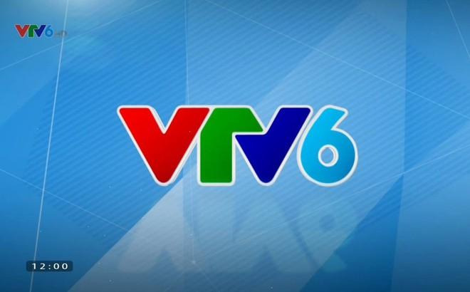 VTC chính thức cho phép VTV6 tiếp sóng Asiad 2018