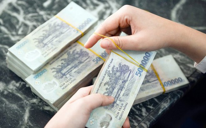 Có tiền, gửi ngân hàng nào để nhận được tiền lãi cao nhất?