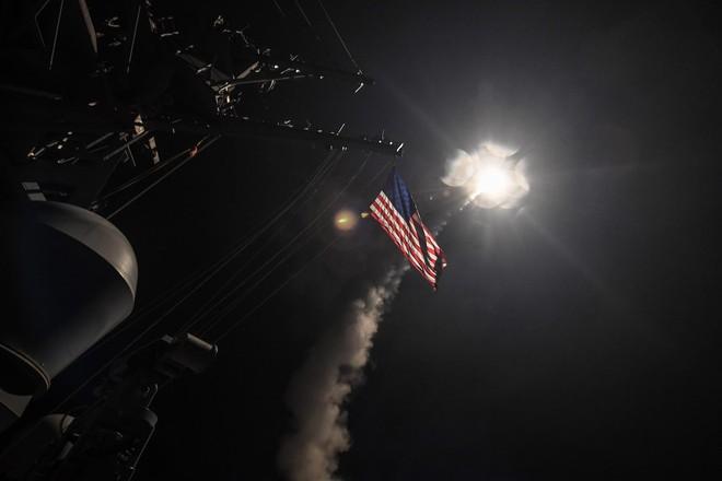 Không phục bị knock out cay đắng, Mỹ-Anh-Pháp thách đấu Nga lần cuối tại Idlib, Syria - Ảnh 6.