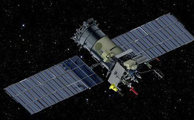 """Báo Mỹ bình luận về """"những vệ tinh sát thủ"""" của Nga"""