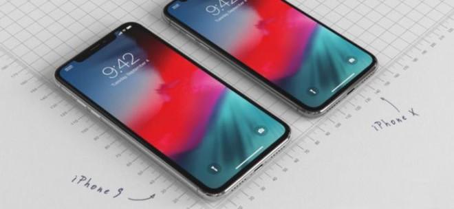 iPhone 2018 sẽ là những chiếc iPhone bán chạy nhất lịch sử Apple - Ảnh 1.