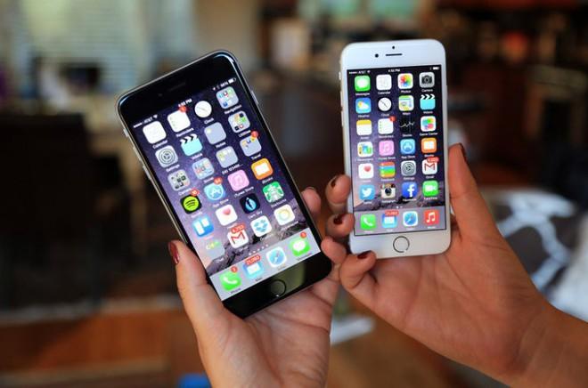iPhone 2018 sẽ là những chiếc iPhone bán chạy nhất lịch sử Apple - Ảnh 3.