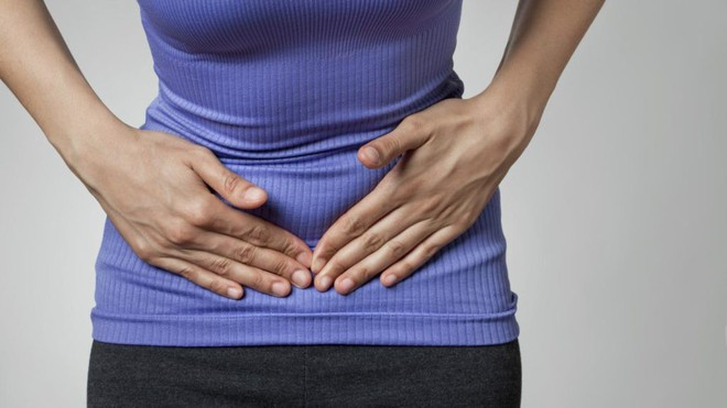 6 dấu hiệu cảnh báo khi bệnh gan tiến triển thành ung thư: Phát hiện sớm là rất quan trọng - Ảnh 3.