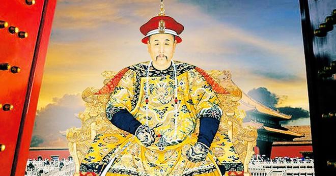 Giải mã bí mật giúp Khang Hy trở thành vị hoàng đế lỗi lạc ngay từ khi còn rất trẻ - Ảnh 2.