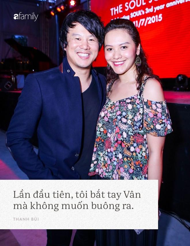 """Trương Huệ Vân: Cô tiểu thư giàu có hàng đầu VN - """"món hời lớn nhất"""" trong đời của nhạc sĩ Thanh Bùi  - Ảnh 3."""