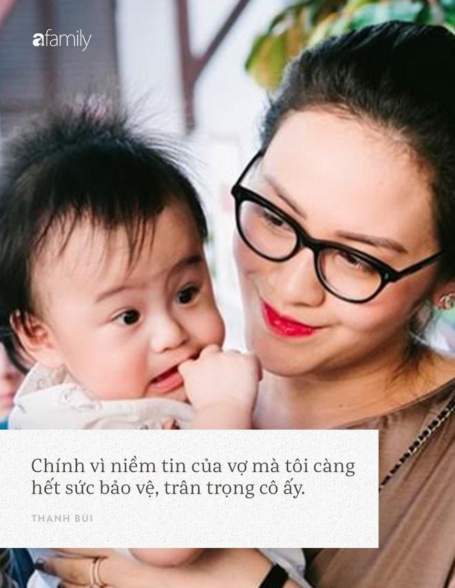 """Trương Huệ Vân: Cô tiểu thư giàu có hàng đầu VN - """"món hời lớn nhất"""" trong đời của nhạc sĩ Thanh Bùi  - Ảnh 4."""