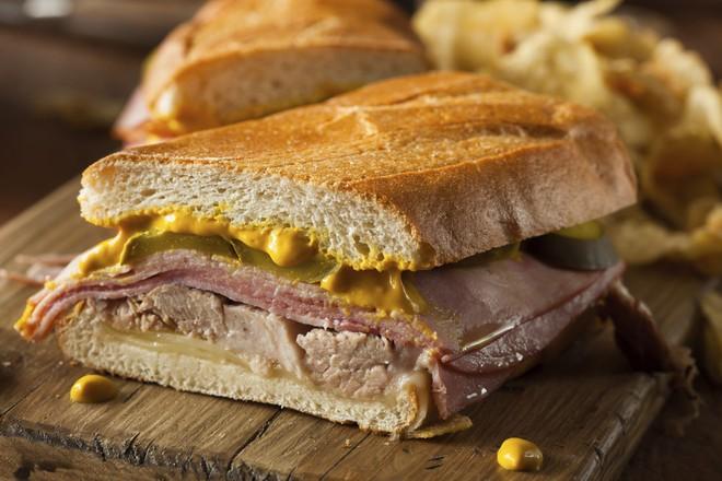 Trong 16 loại bánh mì ngon xuất sắc trên thế giới, bánh mì Việt khác biệt thế nào? - Ảnh 6.