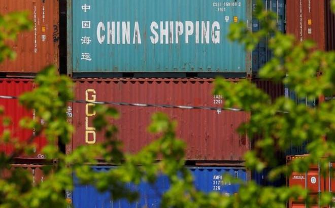 Trung Quốc tuyên bố sẽ áp thuế trả đũa với hơn 5.000 mặt hàng của Mỹ