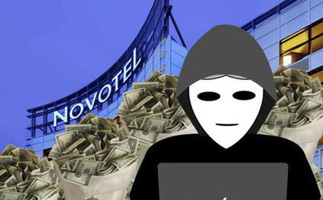 Hacker rao bán thông tin cá nhân của 130 triệu khách nghỉ tại chuỗi khách sạn cao cấp tại Trung Quốc với giá 8 Bitcoin