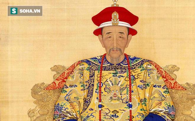 Giải mã bí mật giúp Khang Hy trở thành vị hoàng đế lỗi lạc ngay từ khi còn rất trẻ