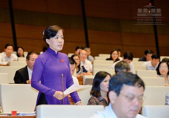 Kết quả thẩm định sách Công nghệ giáo dục: Hạn chế việc giữ gìn sự trong sáng của tiếng Việt - Ảnh 1.