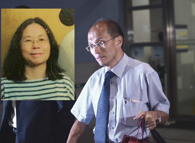 Phát hiện thi thể trong thùng gỗ tại trường đại học và tội ác không ai ngờ của gã phó giáo sư ai cũng kính trọng - Ảnh 6.