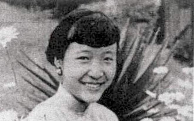"""Cuộc đời ngắn ngủi của nàng công chúa """"đời cuối"""" nhà Thanh, được sắp đặt kết hôn với Nhật hoàng Akihito nhưng lại qua đời bí ẩn ở tuổi 19"""