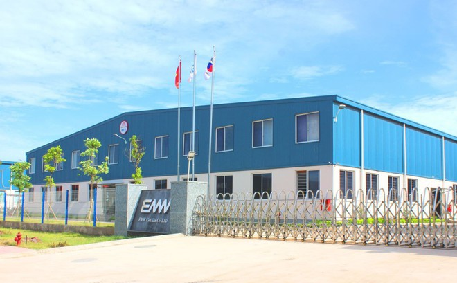 northern factory renting price