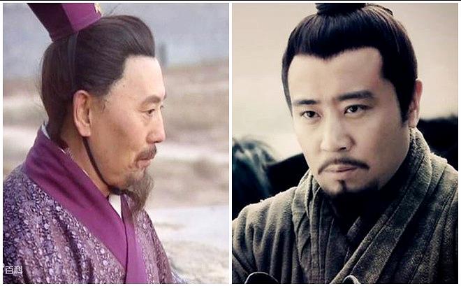 Không phải Khổng Minh hay Quan - Trương, đây mới là người Lưu Bị coi trọng nhất Tam Quốc