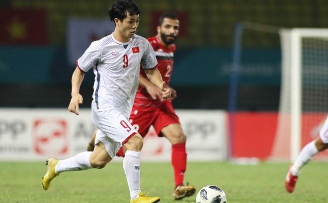 """Sự thật về điều luật """"lạ"""" trong trận đấu giữa U23 Việt Nam và U23 UAE"""