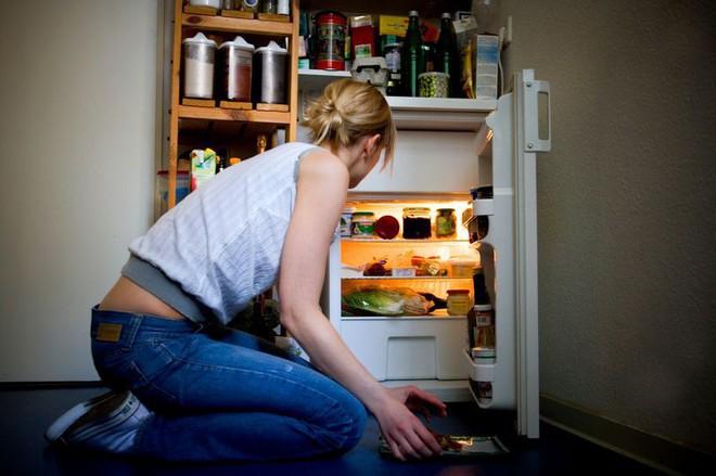Lười vệ sinh 4 vật dụng này trong nhà bếp chính là chúng ta đang tự giết gia đình mình - Ảnh 2.