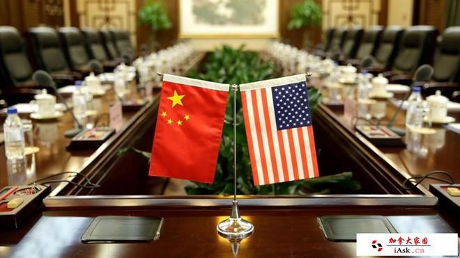 Học giả Trung Quốc chỉ trích chính phủ phạm sai lầm trong chiến tranh thương mại - Ảnh 5.