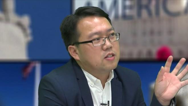 Học giả Trung Quốc chỉ trích chính phủ phạm sai lầm trong chiến tranh thương mại - Ảnh 4.