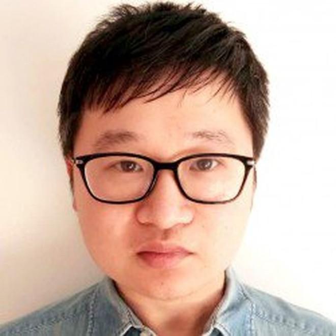 Học giả Trung Quốc chỉ trích chính phủ phạm sai lầm trong chiến tranh thương mại - Ảnh 2.