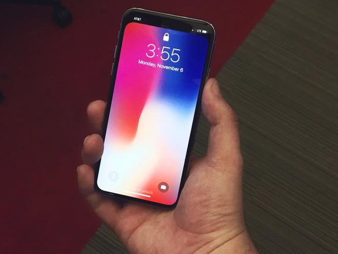 Nhân viên Apple sướng như thế nào, nghe xong đảm bảo là bạn sẽ gửi đơn xin việc liền ngay lập tức - Ảnh 1.