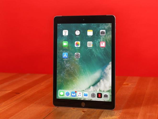 Nhân viên Apple sướng như thế nào, nghe xong đảm bảo là bạn sẽ gửi đơn xin việc liền ngay lập tức - Ảnh 2.