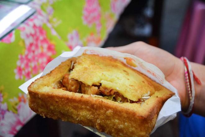 Ghé thăm Đài Nam mà không ăn mấy món này thì phí cả chuyến đi - Ảnh 3.