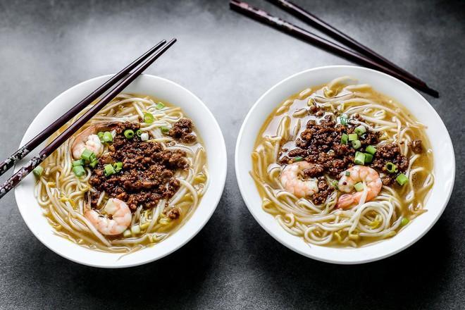 Ghé thăm Đài Nam mà không ăn mấy món này thì phí cả chuyến đi - Ảnh 4.