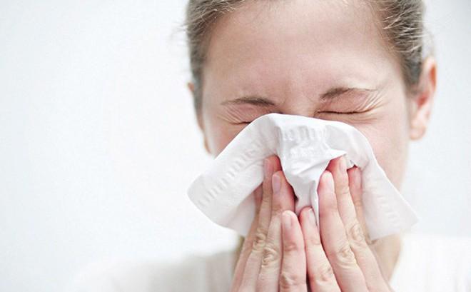 Những thông tin cần biết về cúm H1N1