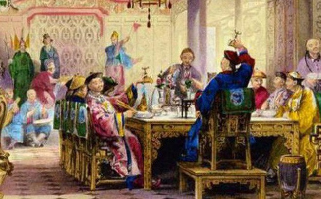 Số phận các hoàng thân quốc thích sau khi triều đại phong kiến cuối cùng của Trung Quốc sụp đổ