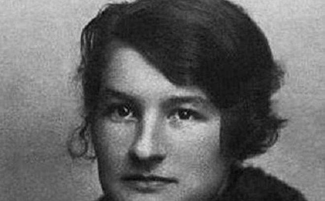 """Tiết lộ về nữ điệp viên một chân nguy hiểm nhất Thế chiến thứ II mang mật danh """"Chó sói"""""""