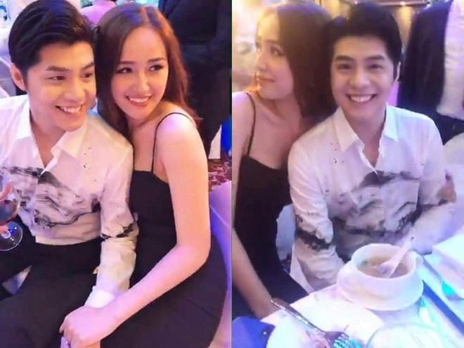 Hoa hậu Mai Phương Thúy chạm mốc tuổi 30: Giàu sang phú quý chỉ thiếu một tấm chồng - Ảnh 11.
