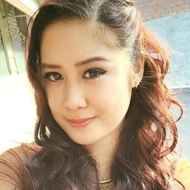 Điểm mặt 9 thiên kim tiểu thư nhà sao Việt: Xinh đẹp ngời ngời, không Hoa hậu thì cũng là mỹ nhân trong tương lai - Ảnh 19.